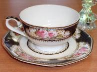 Комплект за кафе и чай