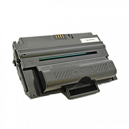 снимка на Тонер касета Xerox