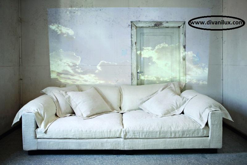 Пе образен диван ДАФНИ по поръчка №18
