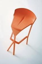 снимка на евтини дизайнерски бар столове,дизайнерски бар столове с доставка