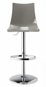 снимка на дизайнерски бар столове на едро