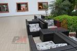 Качествени мебели от ратан за интериор