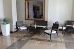 снимка на Разнообразие от  ратанова мебел за тераса с доставка