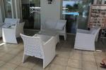 снимка на Разнообразие от  ратанова луксозна мебел с доставка