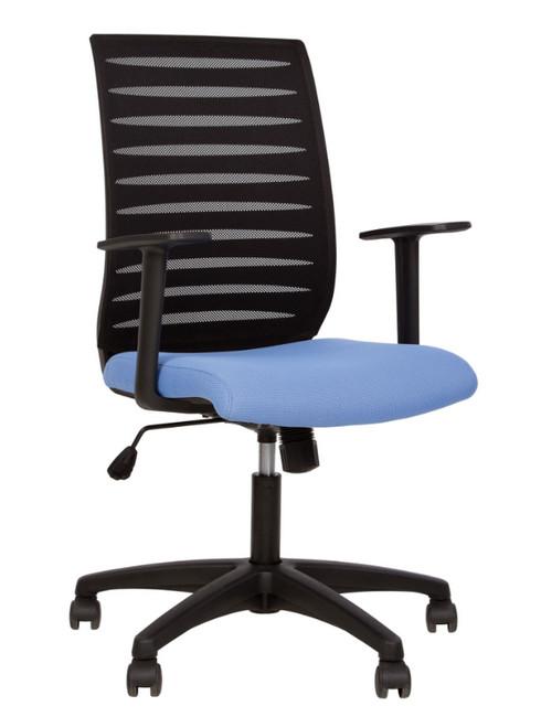 снимка на Офис стол Xeon SL PL