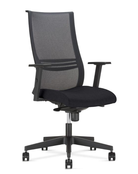 снимка на Офис стол Altum fst