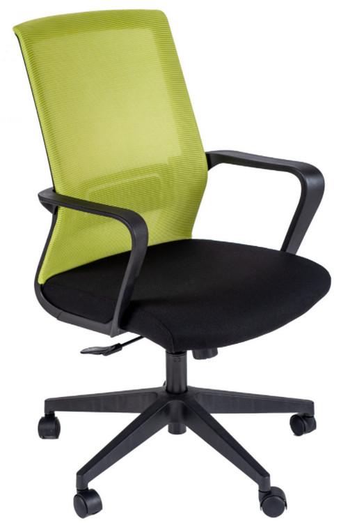 снимка на Офис стол Toro