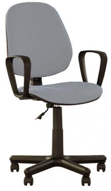 снимка на Работен стол Forex