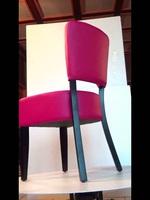 здрави дървени столове за басейн