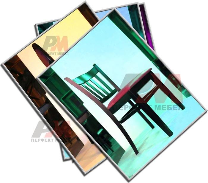 здрави дървени столове с различен вид и размер