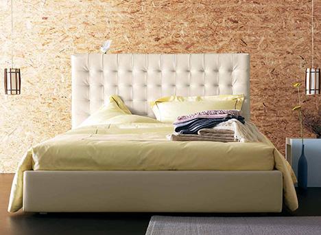 Уютни и стилни спални за ваканционни обекти