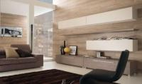 снимка на Модулни мебели за хол