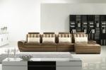 снимка на Мека мебел по индивидуален размер
