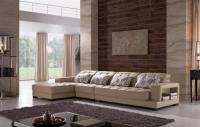 снимка на Луксозна мека мебел