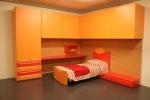 снимка на Обзавеждане за детска стая от пдч по индивидуална поръчка
