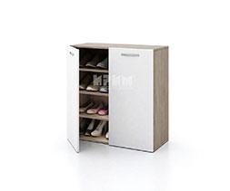 снимка на Шкаф за обувки Сити