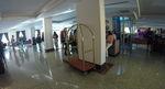 Качествени Колички за багажс наличност на дистрибуторски цени