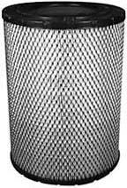 снимка на Въздушен  филтър  P  C RS