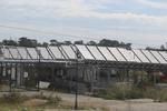снимка на Проектиране на покривни соларни инсталации
