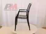 здрави столове за заведения за вътрешна и външна употреба