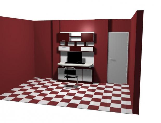 Мебели за дневна стая по поръчка за  София продажби