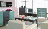 вносители Секционна поръчкова мебел за  София