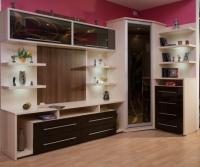 Модулни секции поръчкови за  София вносители