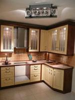 Поръчкови кухни 2-2616