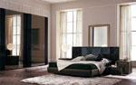 Луксозна спалня по поръчка 1-2618