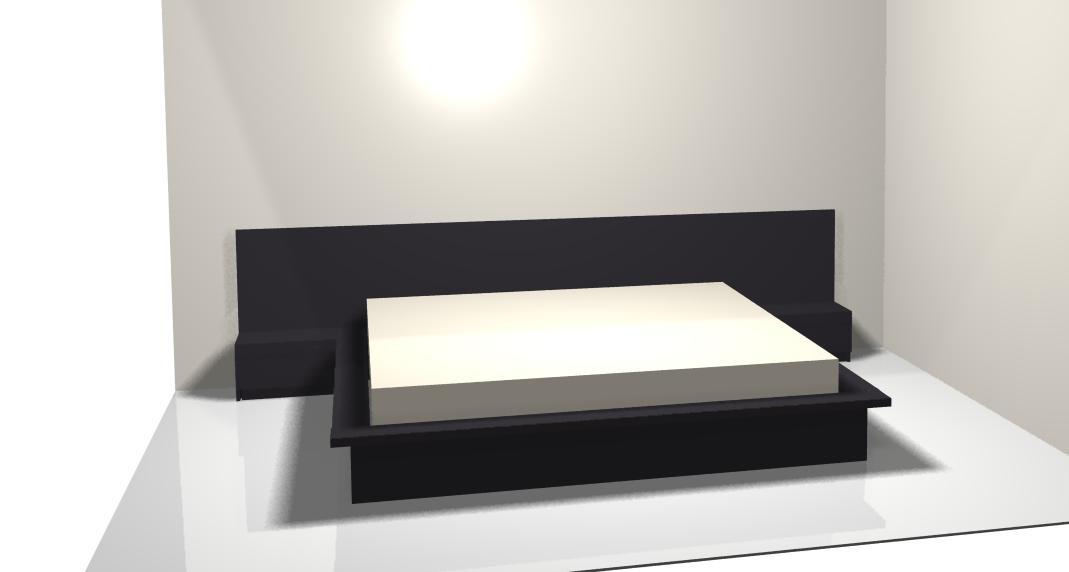мебели за спални комплекти по каталог