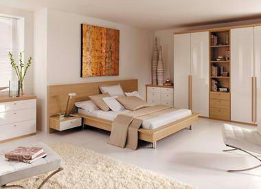 спални комплекти модерни по каталог по-поръчка