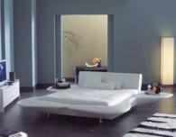 модерни легла по поръчка