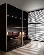 лукс  спални гардероби по поръчка  спални гардероби по поръчка