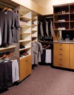 спални гардероби по поръчка  спални гардероби по поръчка