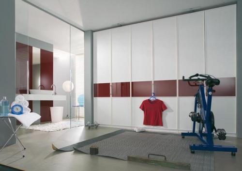 вградени гардероби цени луксозни