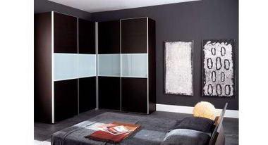 производител мебели за спални комплекти