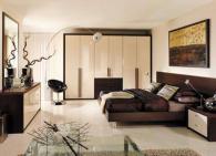 мебели за спални комплекти комплекти по поръчка
