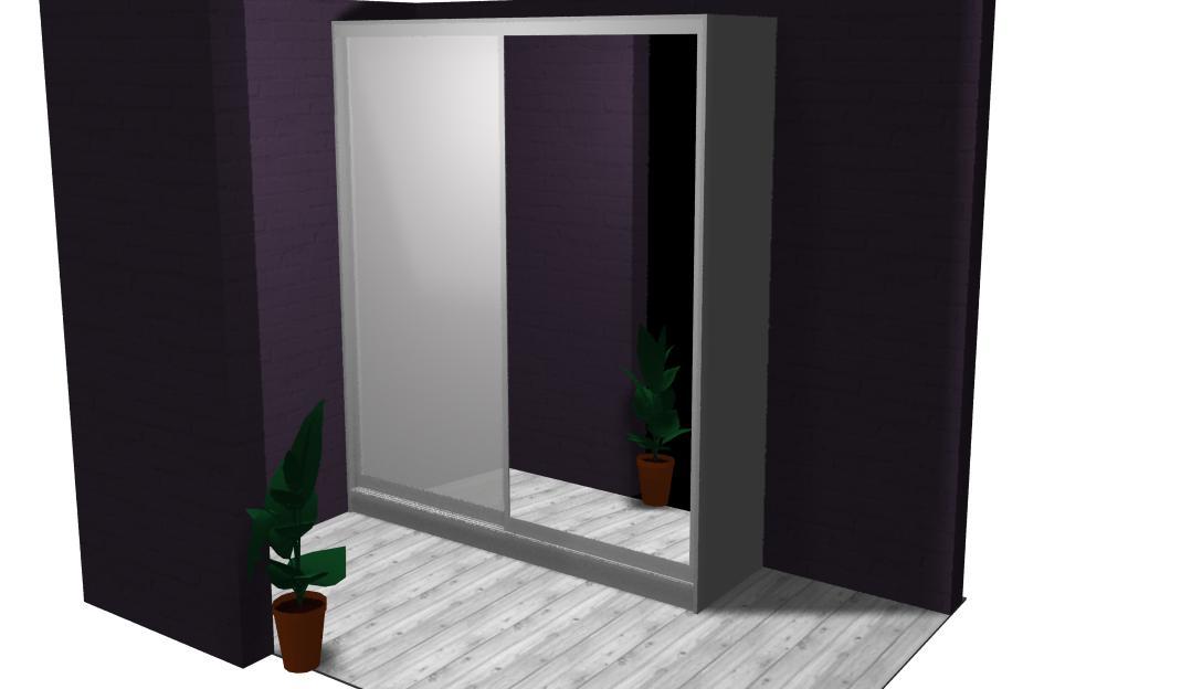 спални гардероби по проект поръчка