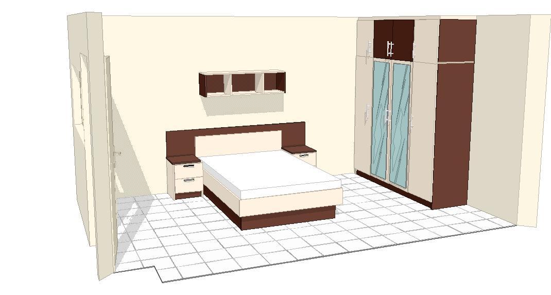фирми спални комплекти