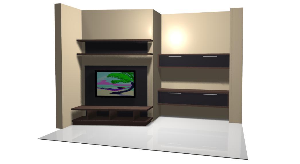 Мебели за дневна стая продажби