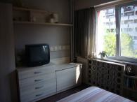 снимка на Готови спални мебели от ЛПДЧ