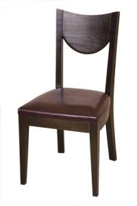 Масивни столове за трапезария