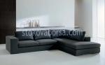 снимка на Изработка по поръчка на мека мебел