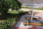снимка на Конфортни дървени шезлонзи с безплатна доставка