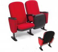 Кресла за читалища