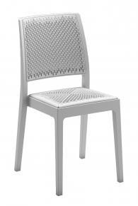 Прибран модел дизайнерски стол за заведение