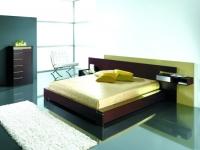 снимка на Модерни спални по поръчка