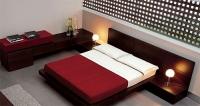 снимка на Легло за спалня по поръчка