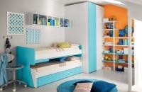Детска стая VOLO 306