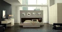Спалня Dream DF202H